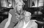 У США помер дід Періс Хілтон