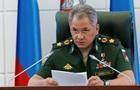 У РФ відкинули можливість прямої війни з Україною