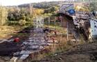Сепаратисти  ЛНР  зривають розведення сил - СЦКК