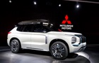 Mitsubishi втратила $320 млн через оборудки одного співробітника