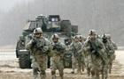 США и Индия проведут первые совместные военные учения