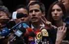 Гуайдо направит свою делегацию наГенассамблею ООН
