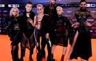 Ісландія сплатить штраф через провокацію на  Євробаченні-2019