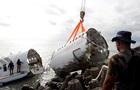 В Індонезії назвали причини аварії Boeing 737 Max
