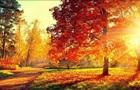 Осеннее равноденствие-2019: ритуалы, приметы