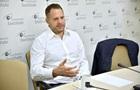 Україна хоче новий договір замість Будапештського