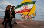 Іран скасовує 40-річну заборону для жінок