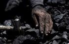 В  ЛНР  авария на шахте: один погибший