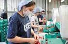 В Австралії знову знайшли голки в ягодах полуниці