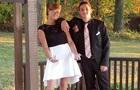 Врачи показали  состарившиеся  легкие 19-летнего вейпера