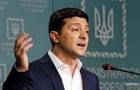 Зеленский назначил главу СБУ на Одесщине