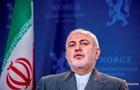 Іран запропонував коаліцію в Перській затоці під егідою ООН