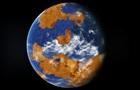На Венері могло існувати життя - вчені