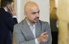 Нападавший на Найема вернулся в Украину и задержан – адвокат