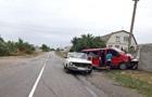 На Донбассе в ДТП пострадали 10 человек