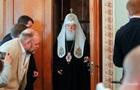 ПЦУ действует по уставу чужой церкви - УПЦ КП