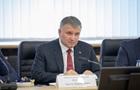 Аваков прокоментував справу на Парубія