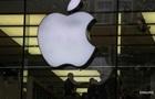 На Apple подали в суд за  доведення до гомосексуалізму