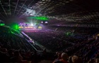 Афиша мероприятий и концертов во Дворце спорта