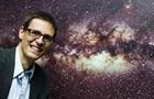 Рак, злидні й екзопланети: за що дали Нобель-2019
