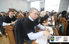 Горсовет Львова выступил против формулы Штайнмайера
