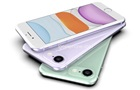 У Мережі з явилися рендери iPhone SE 2