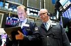 Фондові індекси США додали понад 1%