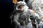 Американські космонавти здійснили семигодинну космічну прогулянку