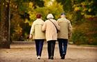 Повільна ходьба призводить до раннього старіння мозку - вчені