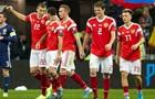 Стала известна третья сборная, которая квалифицировалась на Евро-2020