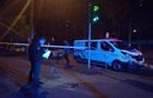 У Києві на вулиці застрелили чоловіка
