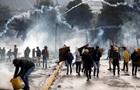 Під час протестів в Евадорі загинули семеро людей