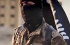 США залишили в Сирії 50 осудних бойовиків ІД - ЗМІ