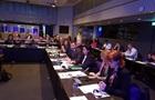 У ПА НАТО прийняли доповідь по Україні