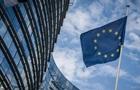ЕС продлил санкции по отравлению в Солсбери