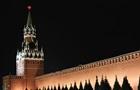 РФ не обговорюватиме Крим у нормандському форматі