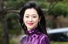 Корейська поп-зірка Соллі наклала на себе руки - ЗМІ