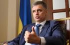Пристайко заявив про останній шанс для Мінська-2