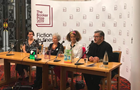 Названі лауреати Букерівської премії за 2019 рік