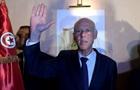 Новим президентом Тунісу став юрист-консерватор Каїс Саїд