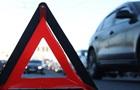 За добу в Україні 730 ДТП: 18 загиблих