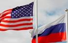 США не видали візи 18 дипломатам з Росії