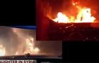 Американський телеканал видав навчання США за атаку Туреччини в Сирії
