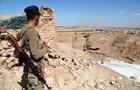 Курди відбили захоплене Туреччиною місто - ЗМІ