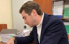 Советнику Кличко объявили подозрения