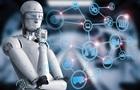 Створено новий матеріал за допомогою штучного інтелекту