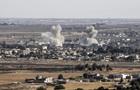 РФ не давала згоду на операцію Туреччини в Сирії