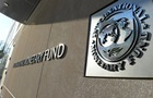 Українська делегація вирушила на переговори з МВФ