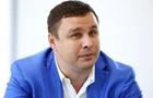 Фирма экс-нардепа Микитася получила тайный заказ от Минобороны –...
