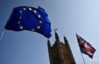 Британія та ЄС близькі до угоди щодо Brexit - ЗМІ